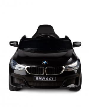 Մեքենա BMW 6 GT մանկական
