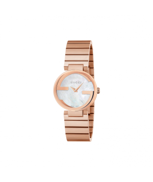 Watches Gucci YA133515