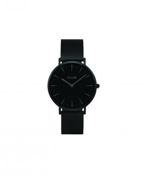 Ժամացույց «Cluse» ձեռքի CW0101201005