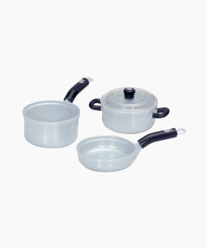 Klein Cooking Set WMF