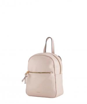 Bag `Carpisa` Bia №3
