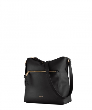 Bag `Carpisa` Bia №5