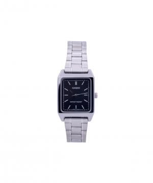 "Wristwatch ""Casio"" LTP-V007D-1EUDF"