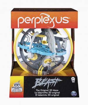 Spin Master Սեղանի խաղ Perplexus «Beast»