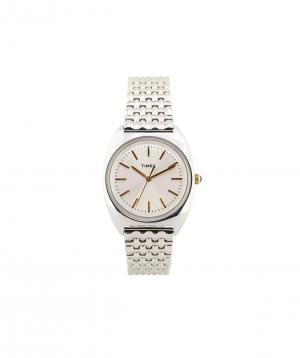 Ձեռքի ժամացույց «Timex» TW2T90300