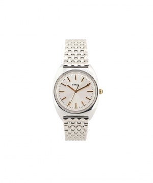 """Wristwatch """"Timex"""" TW2T9030"""