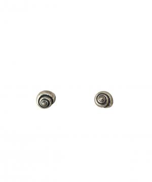 """Earrings """"Gisaneh"""" №8"""