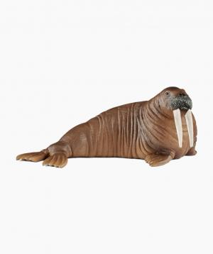 Schleich Animal Figurine Walrus