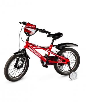 Հեծանիվ «Rapido» №12
