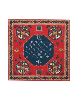 """Tablecloth """"Taraz Art"""" №3"""
