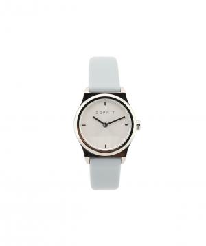 Watches Esprit ES1L090L0015