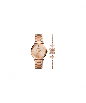 Accessories Fossil Group ES4685SET