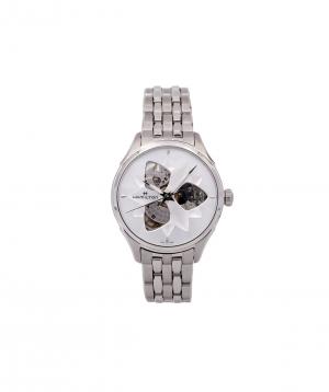 Ժամացույց  «Hamilton» ձեռքի /H32115191