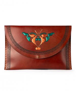 Bag handmade №8
