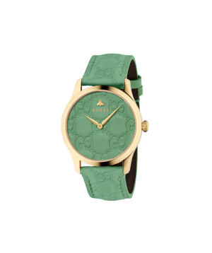Watches Gucci YA1264099