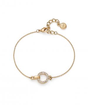 Bracelet  `Oliver Weber`  32228G