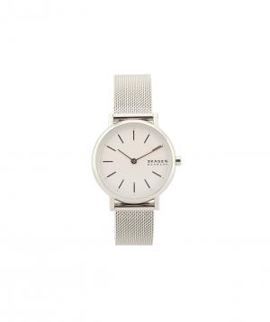 Ժամացույց «Skagen» ձեռքի   SKW2692