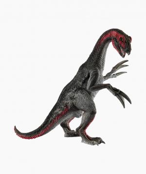 Schleich Դինոզավրի արձանիկ «Տերիզինոզավր»