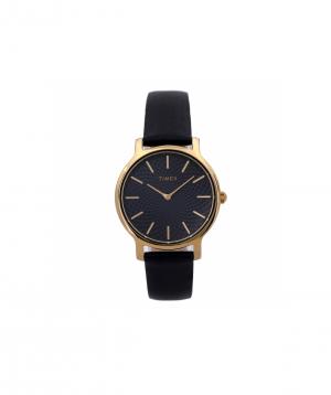 Ձեռքի ժամացույց «Timex» TW2R36400