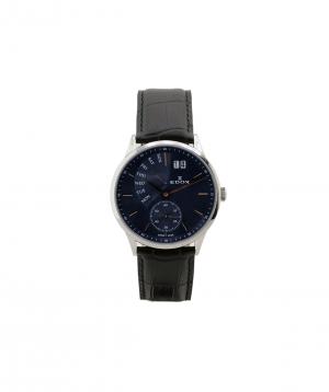 "Wristwatch  ""Edox""    34500 3 BUIR"