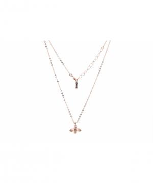 "Necklace ""Ted Baker"" TBJ1836-39-03"