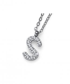 Jewelry Oliver Weber 11848