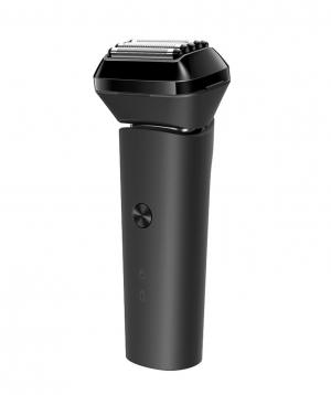 Էլեկտրական սափրիչ «Xiaomi Mijia» 5 գլխիկով
