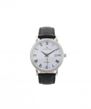 Watches Claude Bernard 53007 3 BR