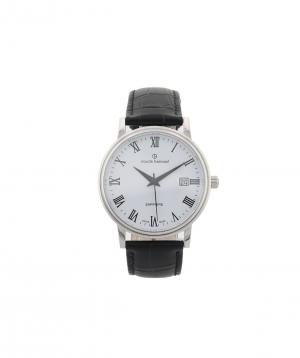 """Wristwatch  """"Claude Bernard""""   53007 3 BR"""