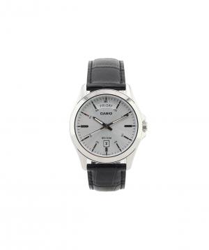 Ժամացույց  «Casio» ձեռքի  MTP-1370L-7AVDF