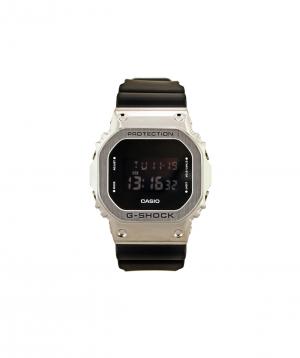 Ժամացույց  «Casio» ձեռքի  GM-5600-1DR