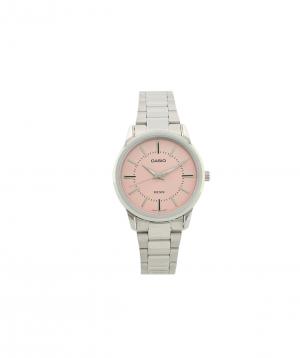 "Wristwatch ""Casio"" LTP-1303D-4AVDF"