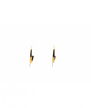 """Earring """"SKAGEN"""" JF03169040"""