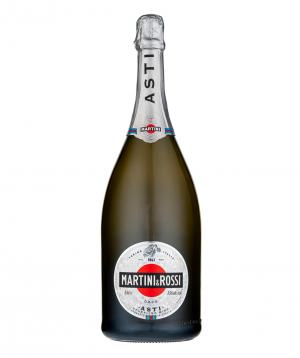 Շամպայն Martini Asti 1.5լ Իտալիա