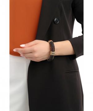 """Bracelet """"Isharya""""  B1190-02-214-L"""