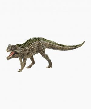 Schleich Dinosaur figurine Postosuchus