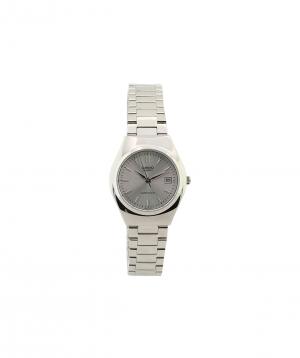Ժամացույց  «Casio» ձեռքի  LTP-1170A-7ARDF