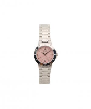 Ժամացույց  «Casio» ձեռքի  LTP-1177A-4A1DF