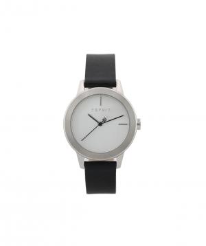 Ձեռքի ժամացույց «Esprit» ES1L105L0015