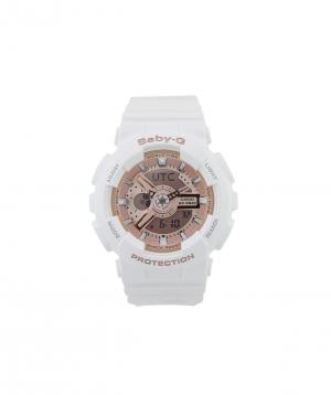 Ժամացույց  «Casio» ձեռքի   BA-110-7A1SDR