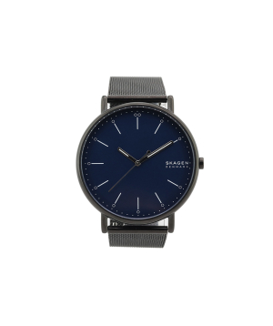 Watches Fossil Group SKW6529