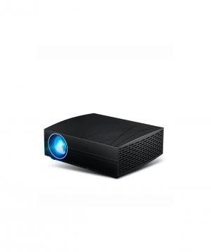 Video projector <APEMAN> mini LED, 3800 lumens, 1080p HD