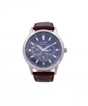 Ժամացույց  «Citizen» ձեռքի  BU2071-10L