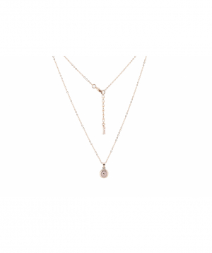 Jewelry Ted Baker TBJ1260-24-134