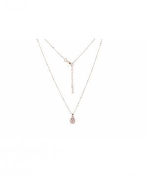 Necklace `Ted Baker` TBJ1260-24-134