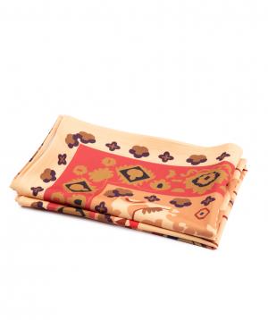Tablecloth `Taraz Art` №5