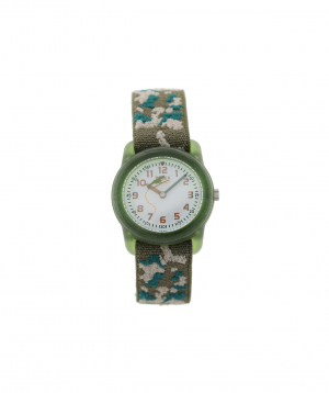 Watches Timex T78141