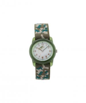 Wristwatch «Timex» T78141