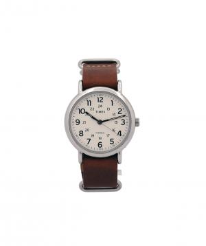 Ձեռքի ժամացույց «Timex» T2P495