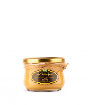 Մեղր «Meloyan Organic Honey» օրգանիկ, եղեսպակի